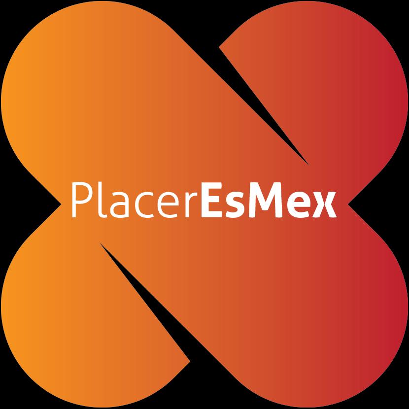 PlacerEsMex
